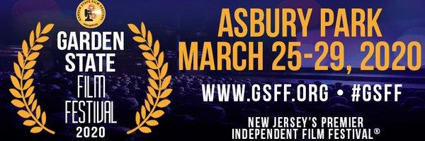 Garden State Film Festival 2020