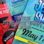The Jersey Shore Festival