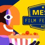 Mesa Film Festival